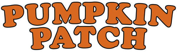 pumpkin-page-logo-orange-letters